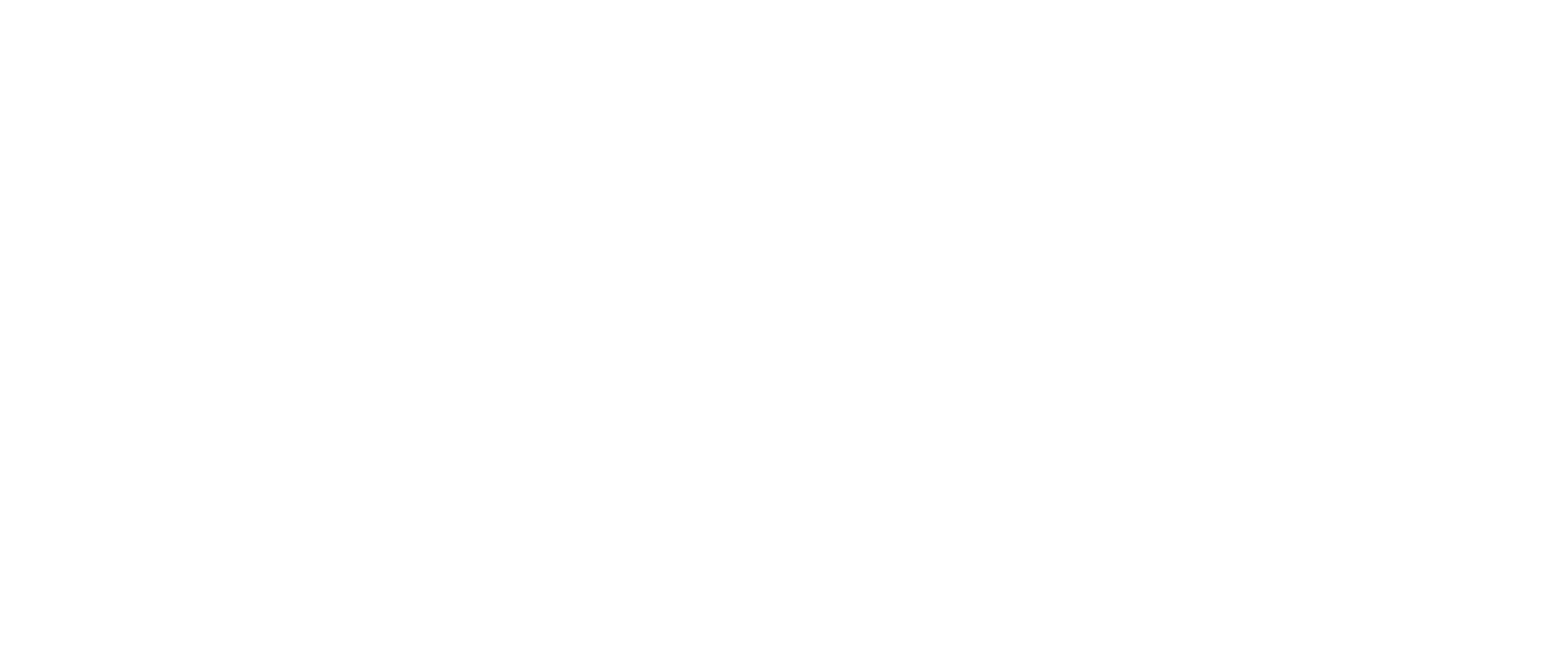 Fast Despatch Logistics